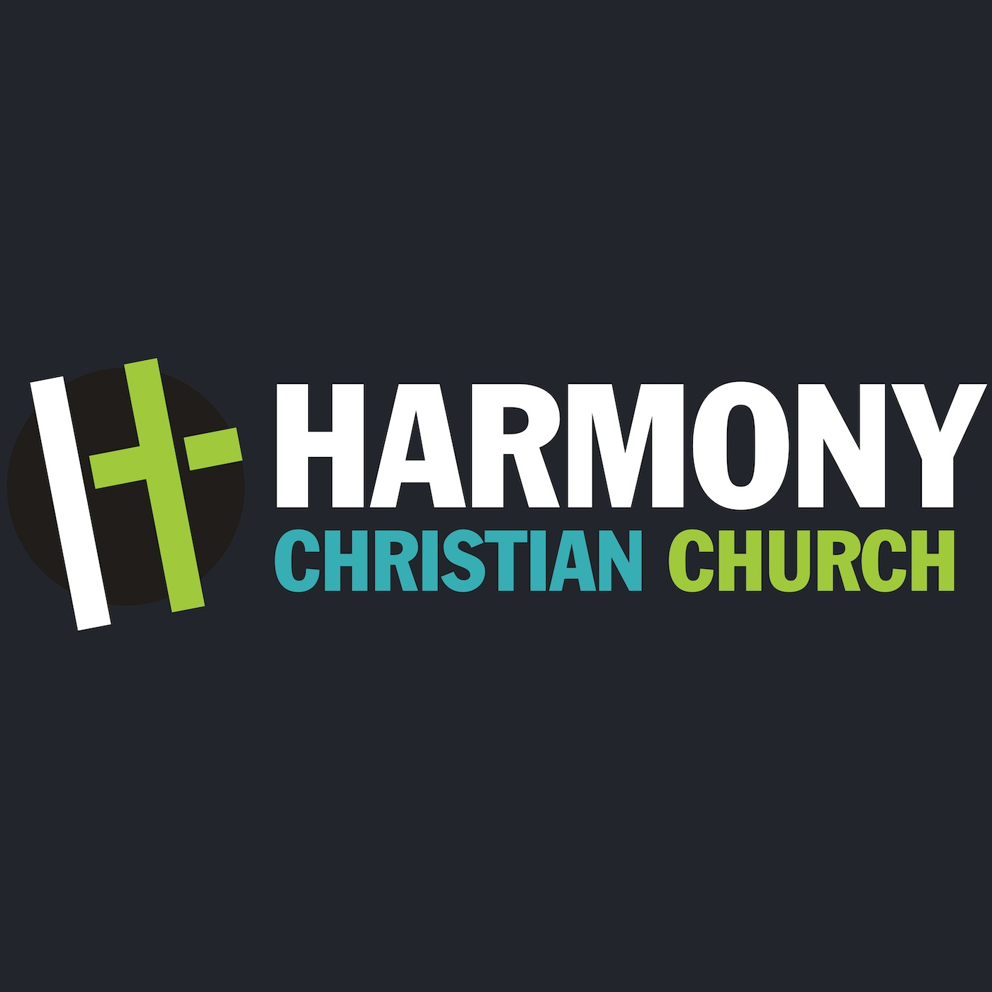 Harmony Christian Church