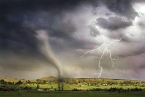 anxiety tornado 300x200 1