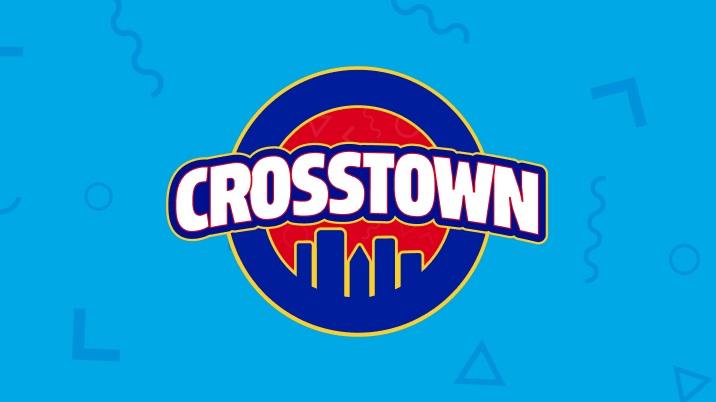 Pre k to kindergarten – Crosstown Leaders Training