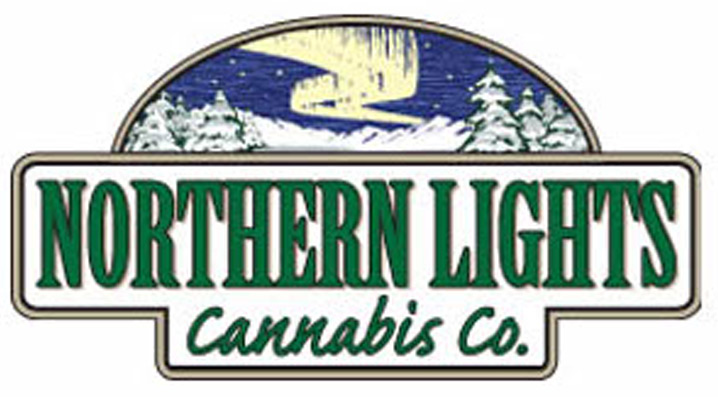 Northern Lights Dispensary