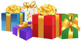 1gift-boxes