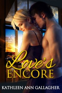 MediaKit_BookCover_LovesEncore