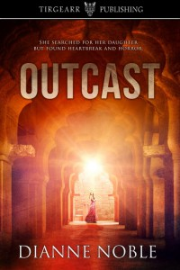 MediaKit_BookCover_Outcast