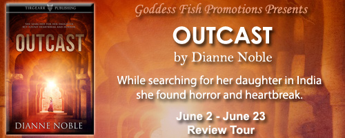 Review_Outcast_Banner copy