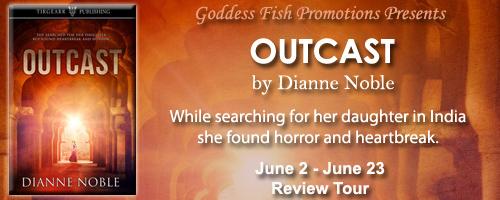 Review_Outcast_Banner copy