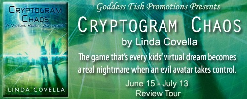 Review_CryptogramChaos_Banner copy
