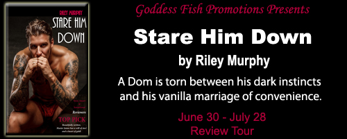 Reviews_StareHimDown_Banner copy