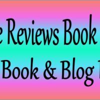 RRBC Back to School Book & Blog Block Party!