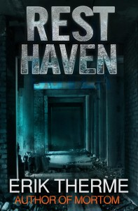 mediakit_bookcover_resthaven