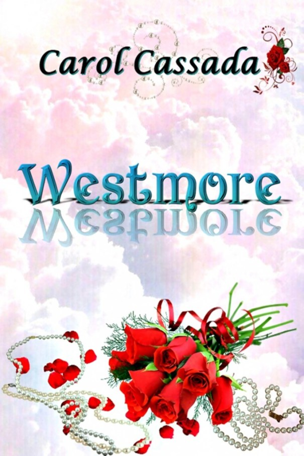 westmore-front-cover