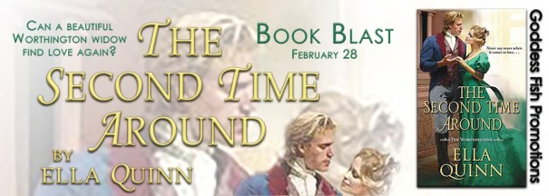 TourBanner_TheSecondTimeAround