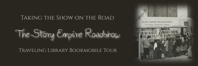 roadshow-header