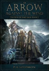 AAATW Book Cover II 300dpi (1)