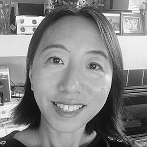 Mei Peng
