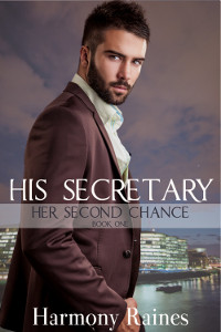 His Secretary (Her Second Chance)