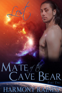 mate of the cave bear lost thumb
