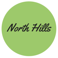 north hills raleigh nc homes for sale
