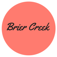 brier creek raleigh nc homes for sale
