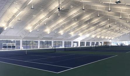 cary tennis park cary nc