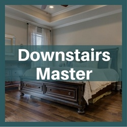 downstairs master homes for sale wake county