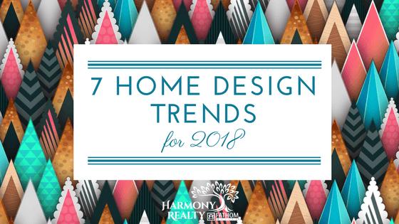 home design 2018