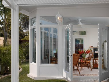 duralife-sunroom-by-duralum-3