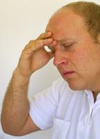 Depression Acupuncture Orlando FL