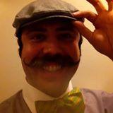 mustache-blog-matt-carnaghi