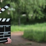 Storytelling vs Call To Action Commercials For Small Businesses