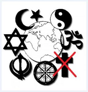 worldreligions1