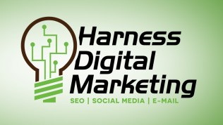 Harness-Digital-Marketing-So-Why-The-Name-Change