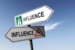 influence-harness-digital-marketing