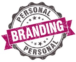 personal-branging-harness-digital-marketing