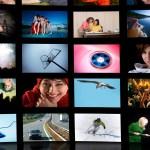 Harness Digital Marketing Super Bowl Ads