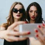 Instagram Algorithm: How Does It Affect You?