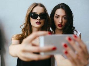 Instagram Algorithm - Harness Digital Marketing