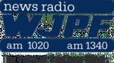 Tom-Harness-WJPF-Radio