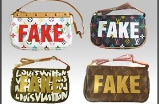 Fake-news-handbag-harness-digital-marketing