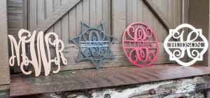 metal-wall-art-unique-christmas-gifts