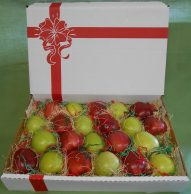 rendleman-orchards-unique-christmas-gifts
