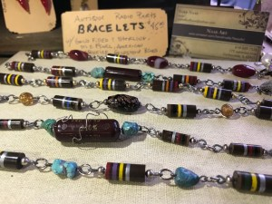 transistor-bracelets-barb-ness-unique-christmas-gifts
