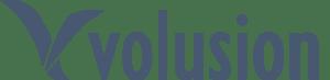 global-nav-volusion-logo-lg
