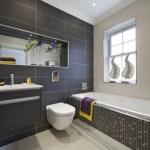Bathrooms Design Guide