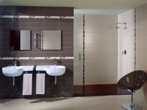 bathroom makeovers design