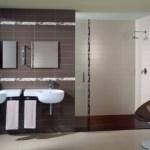 Bathroom Tiling Fitting