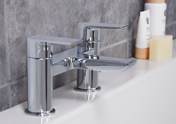 Review Of Best Bathroom Tap Sets In 2018