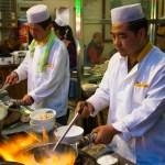 slide-food-street cooking-20131101-HALL9441