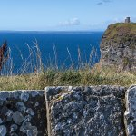 Cliffs-of-Moher-20140823-_ALL3866