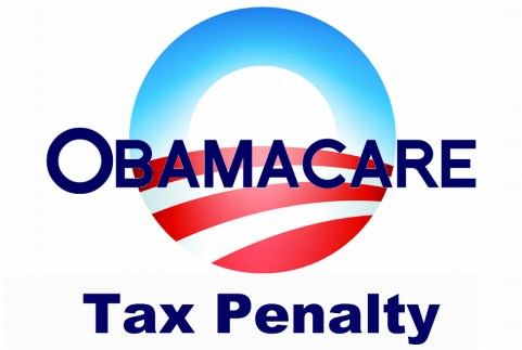 Affordable Care Act - NOT