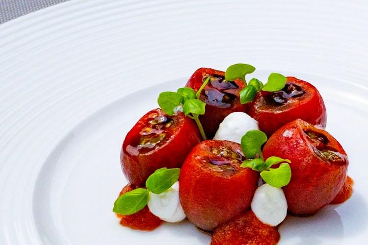 Tomatenfeest